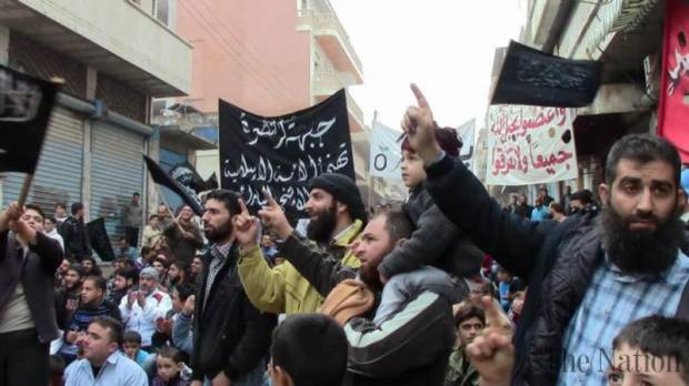 who-defines-violent-non-state-actors-in-international-politics-1483356002-9687