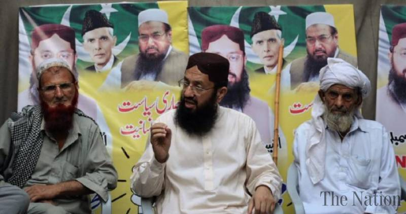 na-120-the-by-election-belonged-to-hafiz-saeed-1505746631-3800